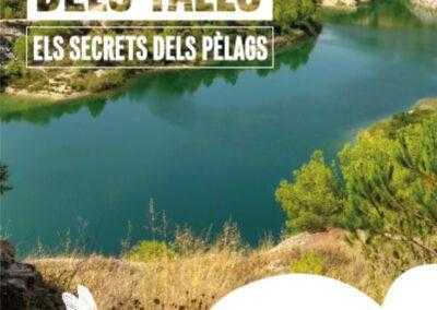 EL SECRET DELS PÈLAGS