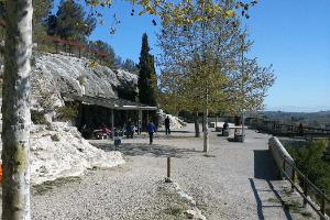 sant pau vilafranca